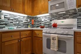 Kww Cabinets San Jose Ca by King Condo Real Estate In San Jose By Jeff Hansen U0026 Arvin Paredes