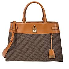 Michael Kors Gramercy Large Signature Logo Print Satchel- Brown Coupon Code Signature Hdware Sunfrog Coupon December 2018 100 Discounts Moving Coupons For Your New Home Oz Signature Hdware 938542 The Best Student Software For Micro Merchant Systems Computertalk Pharmacist 919042 Roman Tub Faucets Garden Cool Bathrooms With Toasty Towel Warmers Wsj Bathroom Kitchen Decor Lighting More Privy Exit Pop Ups Email Free Shipping Day Heres What You Need To Know Pc Gamer