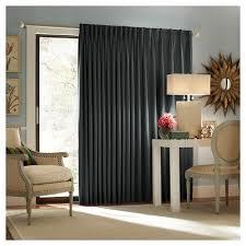 door beads beaded curtains target