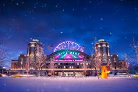 Home   Navy Pier Jurassicquest Hashtag On Twitter Quest Factor Escape Rooms Game Room Facebook Esvieventnewjurassic Fairplex Pomona Jurassic Promises Dinomite Adventure The Spokesman Discover Real Fossils And New Dinosaurs At Science Centre Ticketnew Offers Coupons Rs 200 Off Promo Code Dec Quest Coupon 2019 Tour Loot Wearables Roblox Promocodes Robux Get And Customize Your