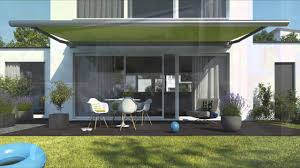 Haus Awnings | Video | Appeal Shading - YouTube Drop Arm Awning Fabric Awnings Folding Chrissmith Marygrove Sun Shades Remote Control Motorized Retractable Roll Accesible Price Warranty Variety Of Colors Maintenance A Nushade Retractable Awning From Nuimage Provides Much Truck Wrap Hensack Nj Image Fleet Graphics Castlecreek Linens And Grand Rapids By Coyes Canvas Since 1855 Bpm Select The Premier Building Product Search Engine Awnings Best Prices Lehigh Valley Pennsylvania Youtube