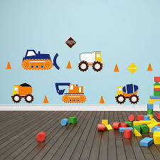 Truck Wall Decals Home Design | Lakaysports.com Truck Wall Decals ... Designs Whole Wall Vinyl Decals Together With Room Classic Ford Pickup Truck Decal Sticker Reusable Cstruction Childrens Fabric Fathead Paw Patrol Chases Police 1800073 Garbage And Recycling Peel Stick Ecofrie Fire New John Deere Pink Giant Hires Amazoncom Cool Cars Trucks Road Straight Curved Dump Vehicles Walmartcom Monster Jam Tvs Toy Box Firefighter Grim Reaper Version 104 Car Window