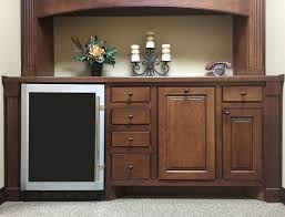 Shaker Cabinet Knob Placement by Cabinet Door Hardware Placement Guidelines Taylorcraft Cabinet