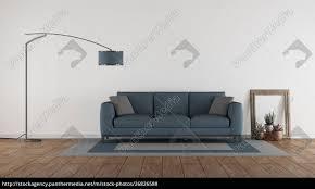 blaues sofa architekten caseconrad