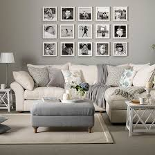 Taupe Sofa Living Room Ideas by The 25 Best Taupe Living Room Ideas On Pinterest Taupe Dining