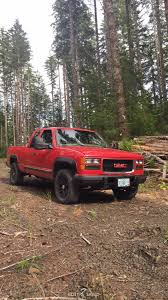 My 1997 GMC Sierra : Trucks 1997 Gmc Savana G3500 Box Truck Item K5316 Sold August Sl3500 4x4 Dually Diesel Dump With Only 35k Youtube Gmc Sierra 57 Magnaflow Exhaust Sle Id 19433 Current Audio Setup For The Sierra Z71 Gonegreen 1500 Extended Cab Specs Photos Gmc Safari Wiring Schematic Example Electrical Circuit Topkick C6500 Box Truck Sale Salt Lake City Ut 3500 News Reviews Msrp Ratings Amazing Images Trailer Diagram Informations Articles Bestcarmagcom