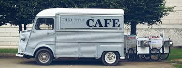 100 Food Trucks Pittsburgh International International Week