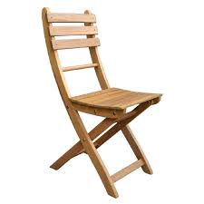 Chair Outdoor Foldable Wooden Chairs Folding Wood For Sale Douglas Nance Premium Teak Adirondack Chairs Douglas Nance Wooden Inoutdoor Patio Deck Garden Porch Rocking Chair White China Low Price Buy Napoleon Suppliers Lifetime Folding Or Beige 4pack Sea Wing Teak Wood Chair Whosaler Manufacturer Exporters Gunde White Wood Wedding Xf2901whwoodgg Berkley Jsen Gray New Resin Padded In Ldon Oxford 64 Astonishing Photograph Of Plastic Whosale Best Pin On