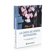 C Provincias 6 Bajo Pamplona Tfno Fax LA BÚSQUEDA DE EMPLEO PDF