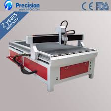 hsd spindle 4 5kw italy cnc router woodworking machine in wood