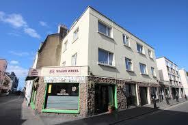 100 Kensington Place Property For Sale St Helier Quemard