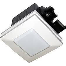 Panasonic Bathroom Exhaust Fans Home Depot by Shop Bathroom Fans At Homedepot Ca The Home Depot Canada