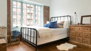 Bed Vyne Wine by 31 Brooklyn Ave Crown Heights Powered By Nooklyn