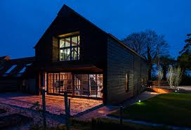 Derelict Barn Conversion Into Modern Home Property Of The Week A New York Barn Cversion With Twist Lloyds Barns Ridge Barn Ref Rggl In Kenley Near Shrewsbury Award Wning Google Search Cversions Turned Into Homes Converted To House Tinderbooztcom Design For Sale Crustpizza Decor Minimalist Natural Of The Metal Black Tavern Dudley Ma A Reason Why You Shouldnt Demolish Your Old Just Yet Living Room Exposed Beams Field Place This 13m Converted Garrison Ny Hails From Horse And