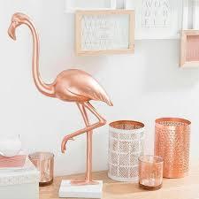 beautiful roségold schlafzimmer gold schlafzimmer ideen