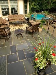 Wayne Tile Co Spring Street Ramsey Nj by Landscape U0026 Masonry Supply Morris Brick U0026 Stone Nj