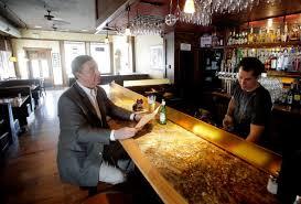 Zion Curtain Bill 2017 by Utah Liquor Bill Aims To Take Down U0027zion Curtains U0027 Utah