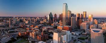 Trucking Insurance Defense Lawyer In Richardson Texas - Keramidas ...