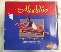 Amazon.com: DISNEY'S ALADDIN MAGIC FLYING CARPET: Toys & Games Cc Global No Magic Carpet Rides The Curbside Classics Of Baghdad 67 Things You Need To Eat In Austin This Summer A Taste Of Koko 5713 Flying 365 To Do In Tx Little Thai Food 77 Photos 202 Reviews 1207 S 1st St 6 Best Restaurants For Authentic African Cuisine Culturemap 15 Essential Philly Trucks Worth Hunting Down Eater Sambal Sotong Kembang Marinas Kitchen Qdoba Mexican Eats 32 53 230 40th Blue Lifter Vs Meguiars Shampoo Battle Blog Spring Fling 2011 Your Guide 31 Bars Restaurants On Fourth Avenue Amazoncom Disneys Aladdin Magic Flying Carpet Toys Games