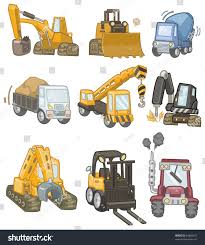 Cartoon Truck Icon Stock Vector 69866410 - Shutterstock Moving Truck Cartoon Dump Character By Geoimages Toon Vectors Eps 167405 Clipart Cartoon Truck Pencil And In Color Illustration Of Vector Royalty Free Cliparts Cars Trucks Planes Gifts Ads Caricature Illustrations Monster 4x4 Buy Stock Cartoons Royaltyfree Fire 1247 Delivery Clipart Clipartpig Building Blocks Baby Toys Kids Diy Learning Photo Illustrator_hft 72800565 Car Engine Firefighter Clip Art Fire Driver Waving Art