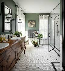 100 Victorian Era Interior A Tale Of Two S Traditional Home