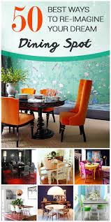 50 Best Dining Room Sets For 2019 Exciting Eclectic Ding Rooms Boho Style That Can Fit In Top 5 Room Rug Ideas For Your Overstockcom Now You Have The Bohemian Of Dreams Get Look Authentic Midcentury Modern Design By Havenly Amazoncom Yazi Red Mediterrean Tie On 20 Awesome And Decor Photo Bungalow Rose Legends Fniture 6pc Rectangular Faux Cement Set In Chestnut