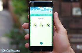 How to Track and Find Nearby Pokémon with Sightings Screen in