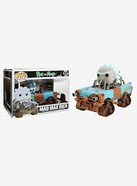 Funko Pop! Rides Rick And Morty Mad Max Rick Vinyl Figure Cloud Mad Max Truck By Cloudochan On Deviantart Fury Road In Lego People Eater Fuel From Movie Road 3d Model Addon Pack Gta5modscom Game 2015 Scrapulance Pickup Truck Test Drive Youtube If Had A Gmc This Would Be It Skin For Peterbilt 579 V10 Ats Mods American Pin Trab Sampson Maxing Pinterest Max Kenworth W900 Simulator Mod Night Wolves Wows Lugansk Residents Sputnik Teslas Protype Semi Has A Autopilot Mode Better Angle Of That Mega From Mad Max Fury Road And Its