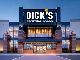 🤑Dick's Sporting Goods Survey @www.telldickssportinggoods.smg.com Dicks Sportig Goods Recycled Flower Pot Ideas Pay Dicks Sporting Bill Advanced Personal Care Solutions Coupon Store Child Of Mine Carters Sporting Goods Coupon 20 Off 100 In Stores Christmas Black Friday Ad Hours Deals Living Rich Printable Coupons Online And Store 2019 Save Big On Saucony Running Shoes At The For Dickssportinggoodscom American Giant Clothing Code Dickssportinggoods Promo Codes Update 20181115 2018