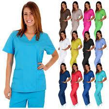 Ceil Blue Scrubs Sets by Ceil Blue Scrubs Ebay
