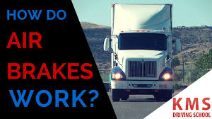 Truck Driving Essentials - How Air Brakes Work - YouTube Driving Hr License School Sydney Aaas Roadside Service Goes Electric Knkx Commcialdrivertraing Hashtag On Twitter Alekhya Motor Photos Sanjeeva Reddy Nagar Ebulletin Salute To Women Behind The Wheel Otds Ontario Truck Rocky Driving School Usa Pinterest Rigs Semi Trucks And Peterbilt Aaa Warns Drivers Of Icy Roads Youtube American Automobile Association Wikipedia Roadside Archives Newsroom Maryland Driver Traing Welcome