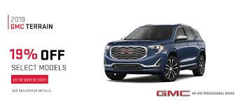 Kern Motor Company | A Winchester And Leesburg Buick & GMC Source