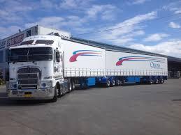 100 Overnight Trucking Wwwtopsimagescom