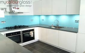 Glass Splash Backs Full Size Of Kitchen Latest Large Patterned