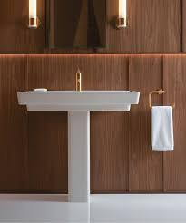 33 best gleaming gold bathroom images on pinterest gold bathroom