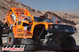 Robby Gordon MAY NOT Be OUT Of The Dakar - Race-deZert.com Diesel In Bloom Kat Von D Me The Baja 250 Exfarm Truck Is Baddest Pickup At Detroit Show Robby Gordon To Debut Super Trucks X Games Set Start 5th 48th Annual Baja 1000 Race King Shocks Help Conquer Score 500 With Nine Class Wins And Off Road Classifieds Geiser Bros Tt 2015 Qualifying Trophy Youtube 2018 Lake Elsinore Stadium Announce New Eeering Mcachren Tim Herbst Leading 30 Into