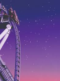 Busch Gardens Halloween 2017 Williamsburg by Summer Is In Full Swing For Nighttime Fun At Busch Gardens