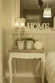 fürs schlafzimmer eine tolle idee zuhause dekoration