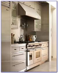 Cabinet Doors Home Depot Philippines by Cabinet Doors Home Depot Philippines Cabinet Home Furniture