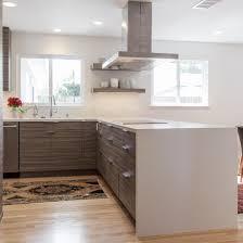 100 Eichler Kitchen Remodel San Jose Plans Jerusalem House