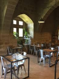 salle du château de joannas picture of restaurant les temps