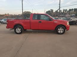 2004 Used Ford F-150 At Car Guys Serving Houston, TX, IID 17413628 Best Used Car Dealership Texas Auto Canino Sales Houston College Station San Antonio 2013 Hyundai Specials In Hub Of Katy 2011 Ford F150 Xl City Tx Star Motors Irving Scrap Metal Recycling News 2017 Super Duty F250 Srw Lariat Truck 16250 0 77065 Trucks For Sale In Khosh Preowned At Knapp Chevrolet Doggett