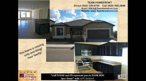 Spec Homes Tucson Craigslist.mp4 - YouTube Car Light Truck Shipping Rates Services Uship Marlinton Used Vehicles For Sale Craigslist Cars For By Owner Tucson Az Image 2018 And Phoenix Trucks Lake Havasu City Mohave Az And Under Unique Chevy 7th Pattison Food Home Facebook The 25 Best Car Ideas On Pinterest Halloween Project Hunting Southwest Stash Speedhunters