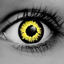 Halloween Prescription Contacts Uk by Fx Halloween Contacts Cosmetic U0026 Theatrical Contact Lenses Direct