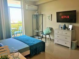 cebu city ferienwohnungen unterkünfte central visayas