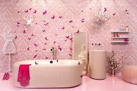 pop up my bathroom turnhalle im bad geld sz de