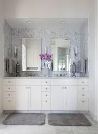 herringbone tile backsplash kitchen transitional with classical