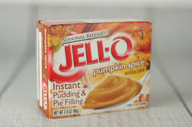 Pumpkin Spice Pudding Snickerdoodles by Pumpkin Spice Pudding Cookies Recipe Lil U0027 Miss Cakes