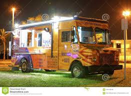 Night Image Of Food Trucks In A Park Editorial Stock Image - Image ... Miamis Top Food Trucks Travel Leisure 10step Plan For How To Start A Mobile Truck Business Foodtruckpggiopervenditagelatoami Street Food New Magnet For South Florida Students Kicking Off Night Image Of In A Park 5 Editorial Stock Photo Css Miami Calle Ocho Vendor Space The Four Seasons Brings Its Hyperlocal The East Coast Fla Panthers Iceden On Twitter Announcing Our 3 Trucks Jacksonville Finder