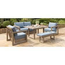 Windsor Design Workbench With 4 Drawers 60 Hardwood Work Bench